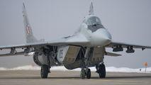 Poland - Air Force 105 image