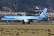 TUI Airways G-BYAW image