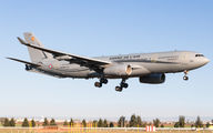 F-UJCG - France - Air Force Airbus A330 MRTT aircraft