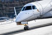 Toyo Aviation YR-IGP image