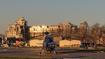 C-GHJL - Helijet Sikorsky S-76A aircraft