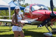 - - Aviation Glamour - Aviation Glamour - Model aircraft