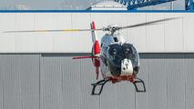 F-HBKT - Private Eurocopter EC120B Colibri aircraft