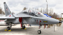 Poland - Air Force 7705 image