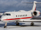 Private N551PM image