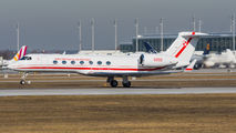 0002 - Poland - Air Force - Airport Overview - Aircraft Detail aircraft