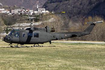 MM80540 - Italy - Army Agusta / Agusta-Bell AB 205