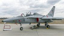 7708 - Poland - Air Force Leonardo- Finmeccanica M-346 Master/ Lavi/ Bielik aircraft