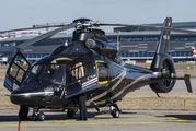HB-ZOL - Helilink Eurocopter EC155 Dauphin (all models) aircraft