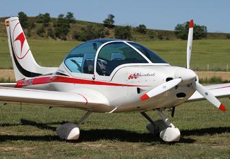 EC-XGR - Private FlySynthesis Texan