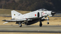 17-8440 - Japan - Air Self Defence Force Mitsubishi F-4EJ Kai aircraft