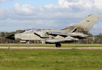 MM7004 - Italy - Air Force Panavia Tornado - IDS
