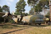 - - USA - Air Force Lockheed C-130A Hercules aircraft