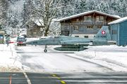 J-3095 - Switzerland - Air Force Northrop F-5E Tiger II aircraft