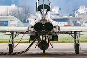 J-3072 - Switzerland - Air Force Northrop F-5E Tiger II aircraft