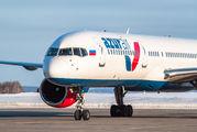 VP-BYC - AzurAir Boeing 757-200 aircraft