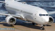 OM-GTH - Go2Sky Airline Boeing 737-800 aircraft
