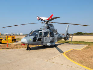 ARC251 -  Airbus Helicopters AS365 N3+