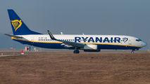 EI-EBF - Ryanair Boeing 737-800 aircraft