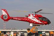 HB-ZAZ - Air Zermatt Eurocopter EC130 (all models) aircraft