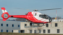 F-HBKT - Private Eurocopter EC120B Colibri aircraft