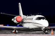 D-COBI - Jet Service Cessna 560XL Citation XLS aircraft