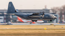 12-5757 - USA - Air Force Lockheed C-130J Hercules aircraft