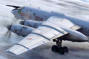 Russia - Navy RF-34073 image