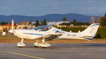 OM-DRI - Private Aerospol WT9 Dynamic aircraft