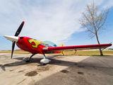 D-ESPN - Private Extra 300L, LC, LP series aircraft