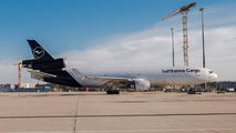 Lufthansa Cargo D-ALCA image
