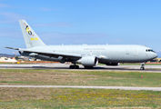 MM62226 - Italy - Air Force Boeing KC-767A aircraft