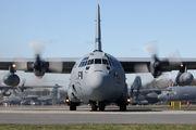 93-1456 - USA - Air Force Lockheed C-130H Hercules aircraft