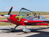 D-ESPN - Private Extra 300L, LC, LP series aircraft