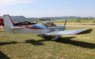 EC-ZVL - Private Zenith - Zenair CH601 Zodiac aircraft