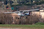 I-PROS - Asteraviation Cessna 150 aircraft