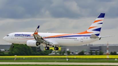 OK-TST - SmartWings Boeing 737-800