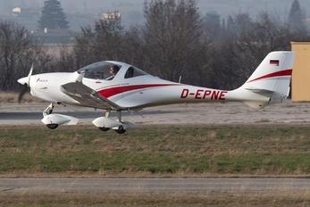 D-EPNE - Private Aquila 210