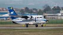 RA-67664 - Polyarnye Avialinii LET L-410UVP-E Turbolet aircraft