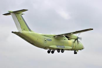 41400 -  Ilyushin Il-112