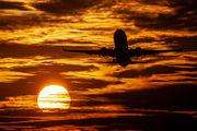 SP-RSD - Ryanair Sun Boeing 737-8AS aircraft