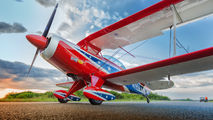 N1HW - Private Steen Aero Lab Skybolt aircraft