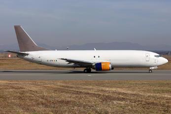 EI-STN - ASL Airlines Boeing 737-400SF