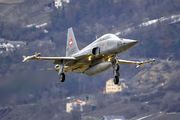J-3065 - Switzerland - Air Force Northrop F-5E Tiger II aircraft