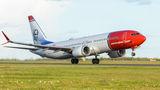 737 series