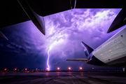 N961FD - FedEx Federal Express Boeing 757-200F aircraft