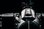 ZG752 - Royal Air Force Panavia Tornado GR.4 / 4A aircraft