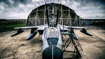 RAF Marham Tornado Retirement Enthusiast Day title=