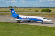 RF-65733 - Russia - Air Force Tupolev Tu-134UBL aircraft