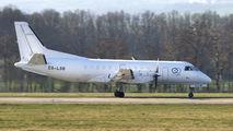 ES-LSB - Airest SAAB 340 aircraft